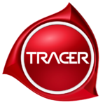 Tracer-logo-Red-900px-2.png