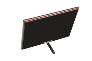 Albin Hanging Display Products Fletcher Business Group